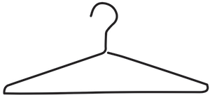 hanger-small